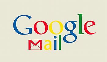 Gmail: Απίθανο τι μπορείς να κάνεις όταν πατήσεις δεξί κλικ