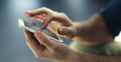Κινητή τηλεφωνία: Τα πάνω κάτω φέρνει η αλλαγή που έρχεται στη χρέωση κλήσεων