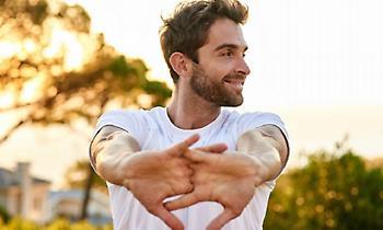 Τι πρέπει να κάνετε μετά τα 30 για να μην πάρετε βάρος;