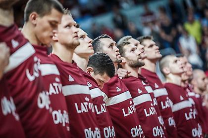 Κλήθηκαν στη Λετονία για «παράθυρα» Στρέλνιεκς και Τίμα!