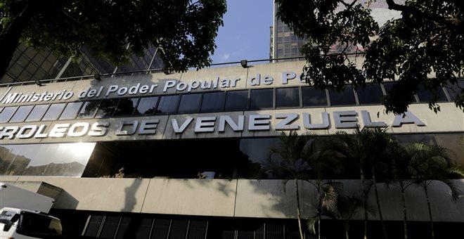 Βενεζουέλα: Η αντιπολίτευση ορίζει παράλληλες διοικήσεις στο πετρέλαιο