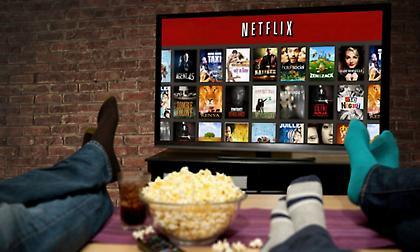 Netflix: Τέλος στο μοίρασμα κωδικών με συγγενείς και φίλους