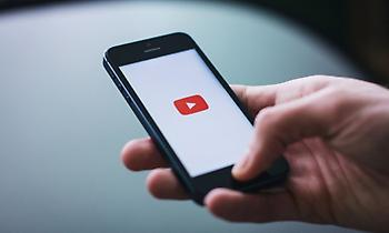 Youtube: Αυτή είναι η αλλαγή νομοθεσίας που φέρνει τα πάνω – κάτω με όλα τα video