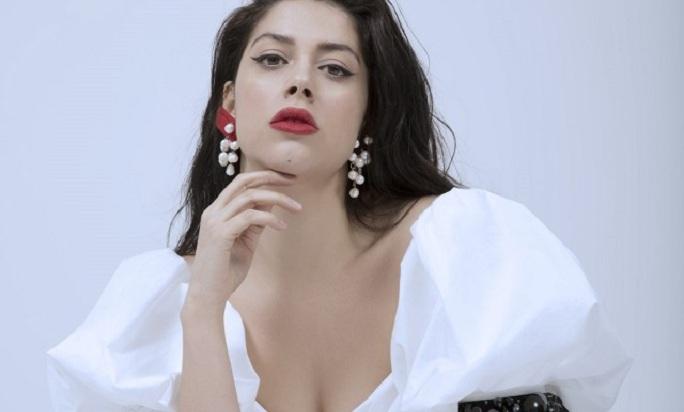 Επίσημο: Αυτή είναι η εκπρόσωπος της Ελλάδας στη φετινή Eurovision!