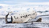 Ο Έλληνας που επέζησε από τη συντριβή του Air-Bus A320-111 με τους 87 νεκρούς