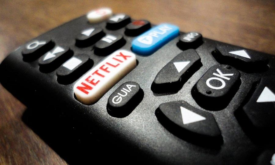 Netflix: Βγαίνει νέο φθηνότερο πακέτο