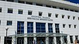 Υπουργείο Παιδείας: Δεν θα μετρήσουν οι απουσίες των μαθητών που νόσησαν από γρίπη