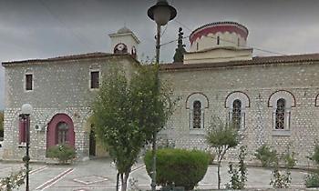 Λάρισα: Στο εξωτερικό και δίχως ράσα ο ιερέας που κατηγορείται για υπεξαίρεση 140.000 ευρώ