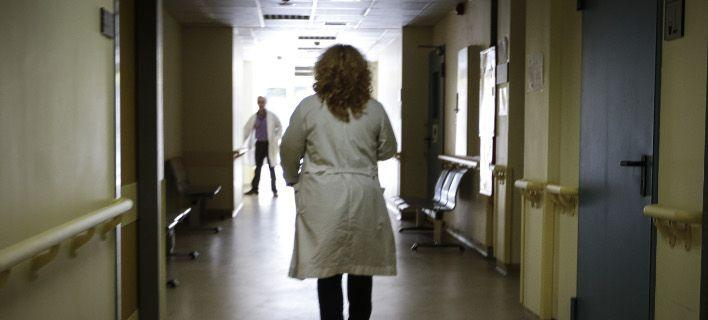 Νομοσχέδιο του υπ. Υγείας: Ερχονται χώροι εποπτευόμενης χρήσης ναρκωτικών