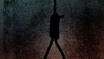 Σοκ στον Βόλο: 20χρονος βρέθηκε κρεμασμένος από κιόσκι σε παραλία της πόλης