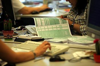Ολα όσα πρέπει να ξέρετε για τις φορολογικές δηλώσεις-Τι πρέπει να προσέξετε