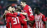 Τι είπε ο Κώστας Νικολακόπουλος για το ντέρμπι Ολυμπιακός-ΑΕΚ