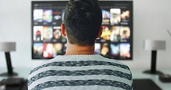 Netflix: Το απόλυτο κόλπο για να βρίσκεις αμέσως την ταινία που θέλεις