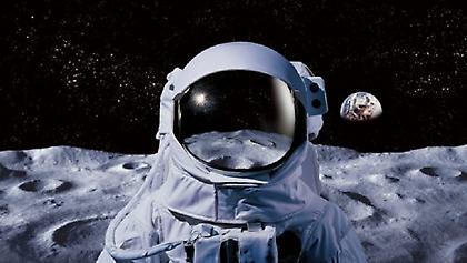 «Όμηρος σε τροχιά»: Ο αστροναύτης που έμεινε ξεχασμένος στο διάστημα 312 ημέρες και γύρισε νεότερος