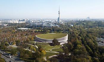 Το 2021 θα είναι έτοιμο το νέο «σπίτι» της Μπάγερν Μονάχου