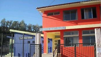 Τοξικομανής λήστεψε μαθητή έξω από σχολείο στη Λιβαδειά