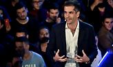 Δημοσκόπηση: Διαφορά 26 μονάδων ανάμεσα σε Μπακογιάννη και Γερουλάνο για τον δήμο Αθηναίων