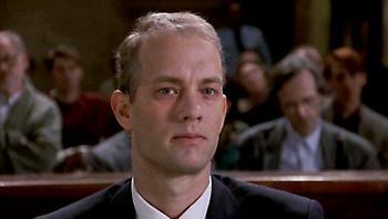Η αριστουργηματική ταινία του Τομ Χανκς στην οποία 43 κομπάρσοι πέθαναν
