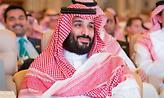 Έτοιμη «χρυσή» πρόταση από τον πρίγκιπα της Σαουδικής Αραβίας για την Μάντσεστερ Γιουνάιτεντ!