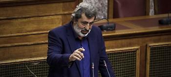 Η απάντηση του «Πρώτου Θέματος» στον Πολάκη -Κόντρα για το δάνειο των 100.000 ευρώ του υπουργού