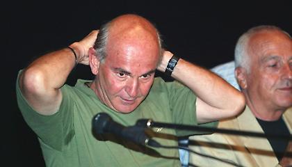 Π. Κοντογιαννίδης: «Τρία γκολ ο Λάζαρος, 2ος ο Ολυμπιακός - Κύπελλο η ΑΕΚ, αυτός το δίνει στον ΠΑΟΚ»