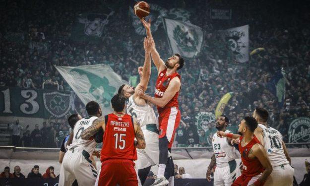 Ολυμπιακός: Ο… κίνδυνος αν δεν κατέβει στο «αιώνιο» ντέρμπι πρωταθλήματος