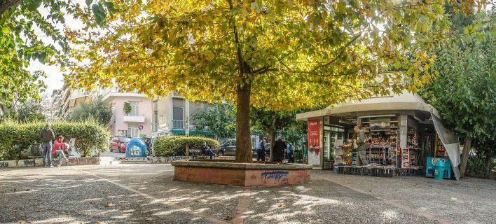 Telegraph: Μαζικές εξώσεις στην Αθήνα λόγω Airbnb και «χρυσής» βίζας