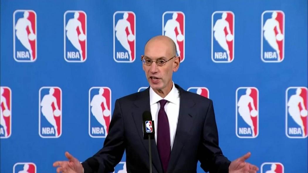Σίλβερ: «Λάθος η δημοσιοποίηση απαίτησης ανταλλαγής από παίκτες»