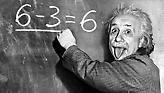 Τεστ IQ: 10 ερωτήσεις-παγίδα που μόνο το 8% απαντάει σωστά