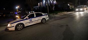 Κρήτη: Ληστεία σε πρακτορείο ΟΠΑΠ και έφυγαν με 2.000