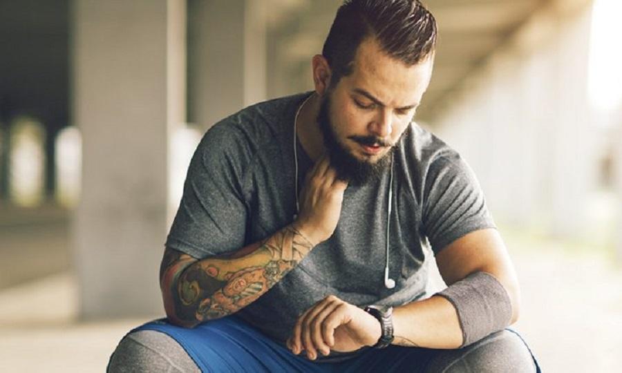 Πόσους καρδιακούς παλμούς πρέπει να έχουμε όταν γυμναζόμαστε;