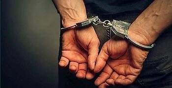 Στον Εισαγγελέα 58χρονος για ασελγείς πράξεις σε νεαρούς με νοητική στέρηση