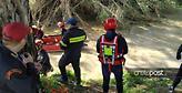 Βρέθηκε το αυτοκίνητο των αγνοουμένων στην Κρήτη με δύο σορούς