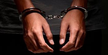 Συνελήφθη 47χρονος αλλοδαπός για ανθρωποκτονία 91χρονου