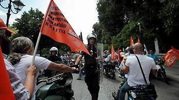 Απεργία της ΠΟΕ-ΟΤΑ την Πέμπτη 21 Φεβρουαρίου