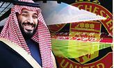 Διαψεύδουν από τη Σαουδική Αραβία την πρόταση για την αγορά της Γιουνάιτεντ
