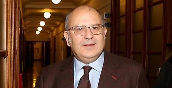Ξυδάκης: Προσωπική υπόθεση το δάνειο Πολάκη- Δεν θα έκανα αγωγή σε Μπεσκένη