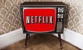 Φήμες για κόψιμο της πιο δημοφιλούς σειράς του Netflix