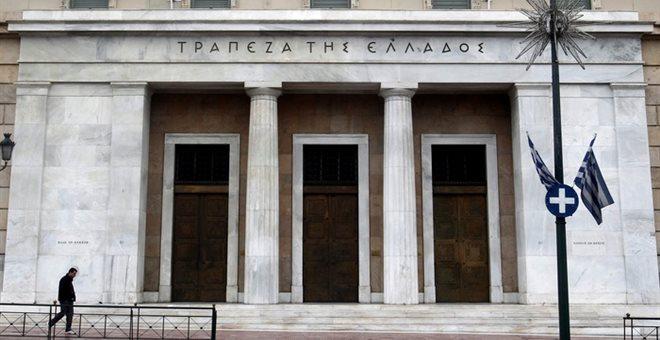 Η ΤτΕ ζητεί διευκρινίσεις για το καταναλωτικό δάνειο του Πολάκη