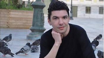 Νέα έκθεση πραγματογνωμοσύνης για τα αίτια θανάτου του Ζακ Κωστόπουλου