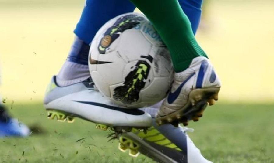 Το πρόγραμμα της 18ης αγωνιστικής της Football League