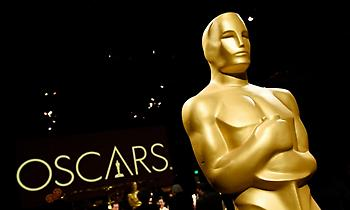 Διακοπές στη Χαλκιδική θα κάνουν οι φετινοί υποψήφιοι για Oscar!