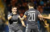 Πέλκας: «Καθοριστικό το γρήγορο γκολ, με την απόδοσή μας το κάναμε να είναι εύκολο»