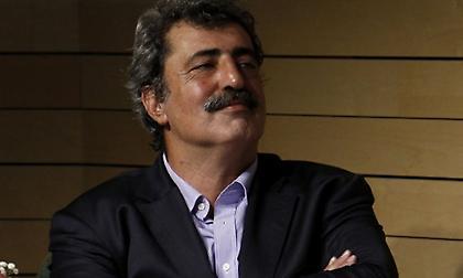 Επανήλθε ο Πολάκης: Κύριε Αρχιτραπεζίτα θαρθω να κουβεντιάσουμε από κοντά