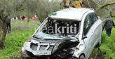 Κρήτη: Μπαλάκι ευθυνών για την τραγωδία - Σήμερα το τελευταίο αντίο στους 4