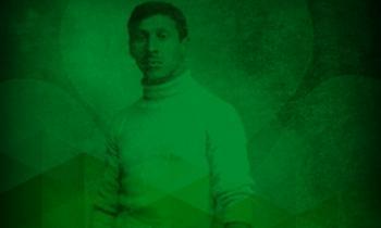 Η «πράσινη» ανάρτηση για τα 55 χρόνια από την απώλεια του Γεώργιου Καλαφάτη
