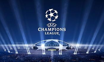 Champions League 2019: Οι μάχες συνεχίζονται