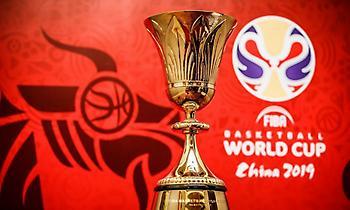 Πώς θα είναι η Εθνική στο πρώτο γκρουπ δυναμικότητας για το Παγκόσμιο Κύπελλο