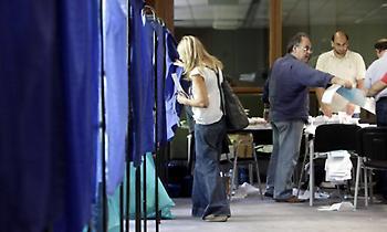 Εκλογές 2019 πού ψηφίζω: Λήγει η προθεσμία για τους ετεροδημότες