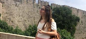 Περιφέρεια και δήμος αλληλοκατηγορούνται στη σκιά του θανάτου της οικογένειας στην Κρήτη